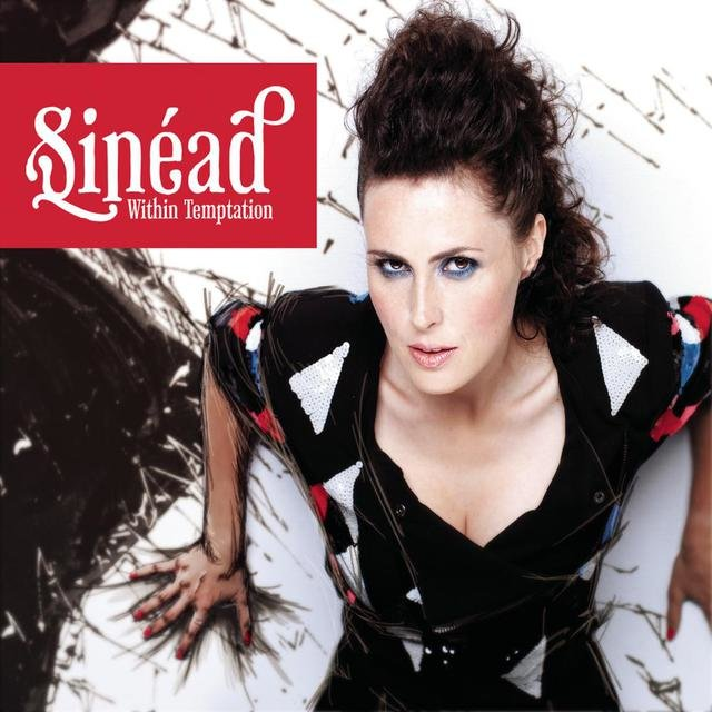 Sinéad (Single Edit)