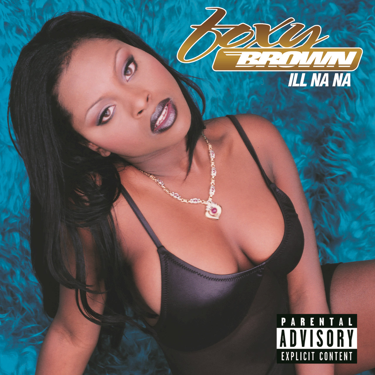 Every Instagram Caption Worthy Bar From Foxy Brown's Ill