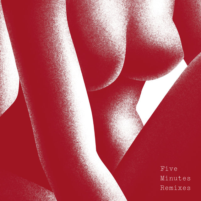 Five Minutes (Remixes)