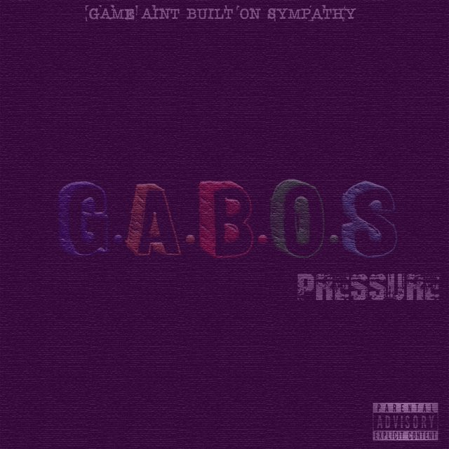 G.A.B.O.S (Deluxe)