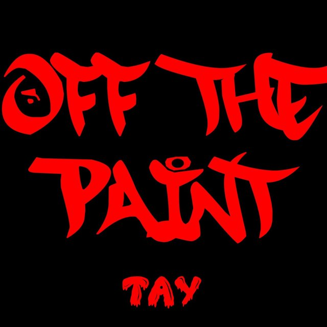 Off The Paint