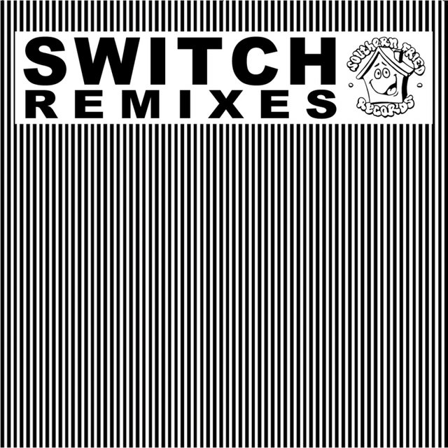 Switch Remixes