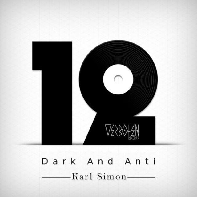 Dark and Anti