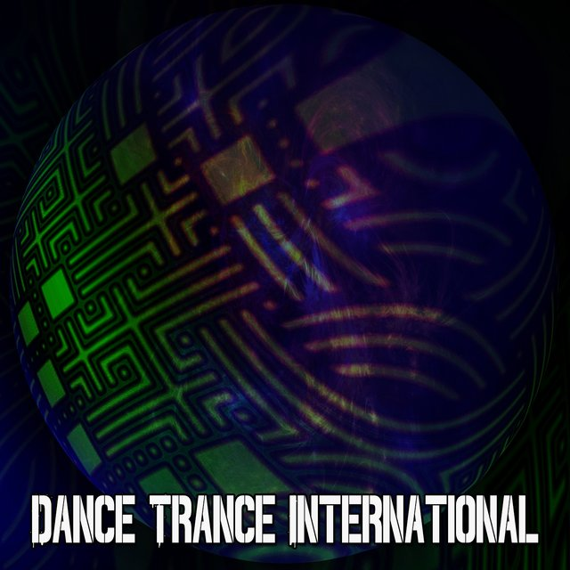 Dance Trance International