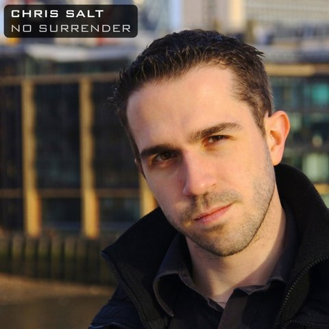 Chris Salt