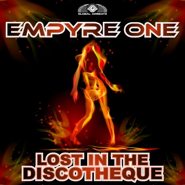 Lost in the Discotheque (Remixes)