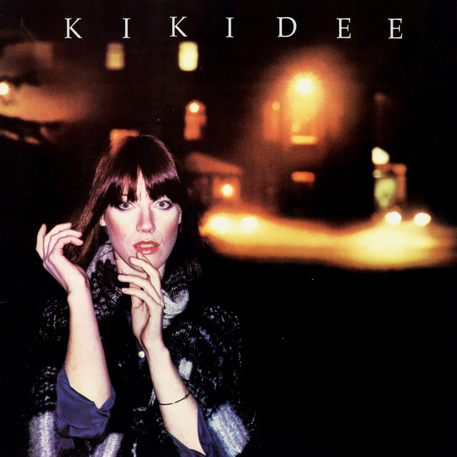 Kiki Dee (Bonus Track Version)