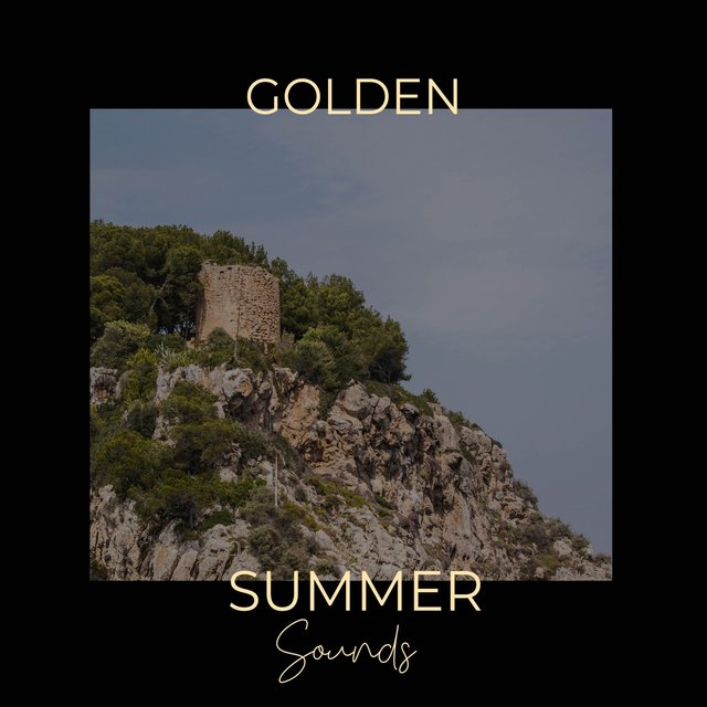 Golden Summer Sounds
