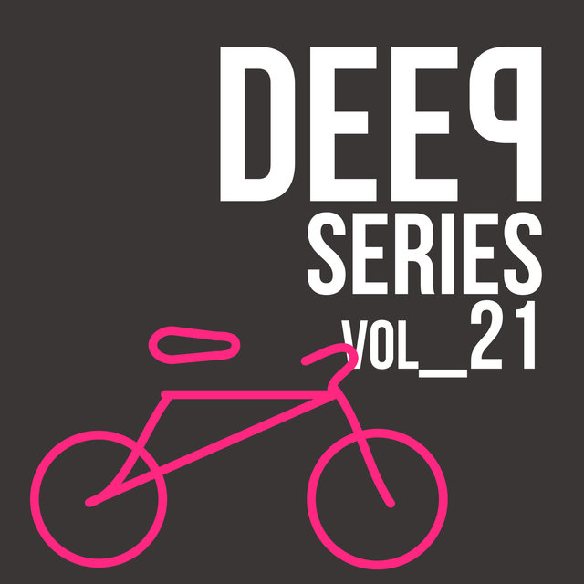Deep Series - Vol.21