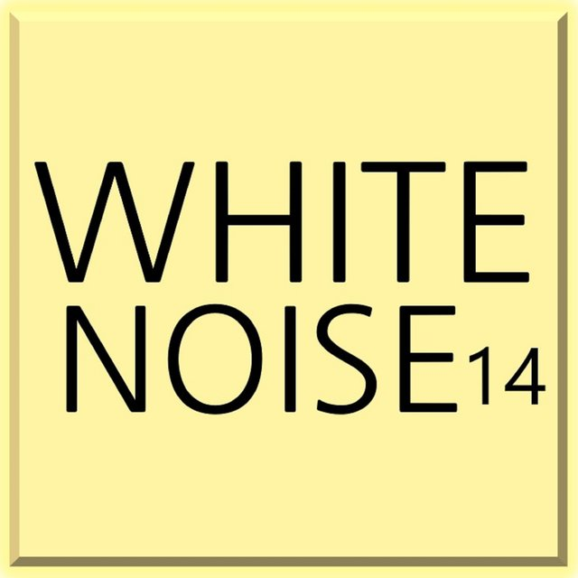 White Noise Rain Sound Collection(meditation, healing, studying, sound sleep, insomnia)