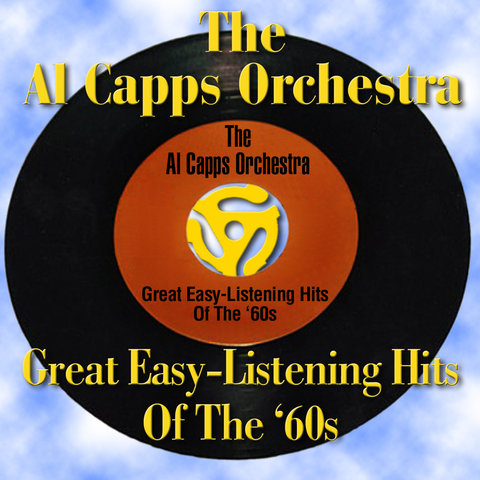The Al Capps Orchestra