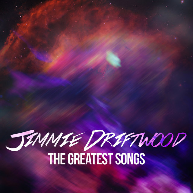 Jimmie Driftwood - The Greatest Songs