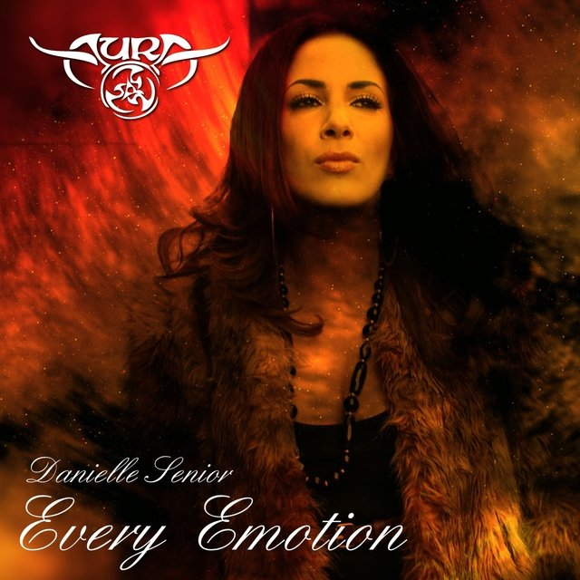 Every Emotion (2012 Mixes)