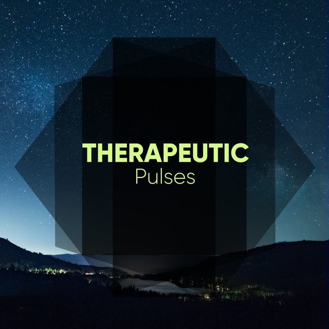 # 1 Album: Therapeutic Pulses