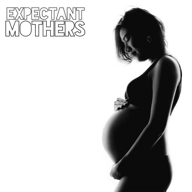 Expectant Mothers - Pregnancy Music 2020, Future Mom, Tranquil Sounds, Harmony & Balance