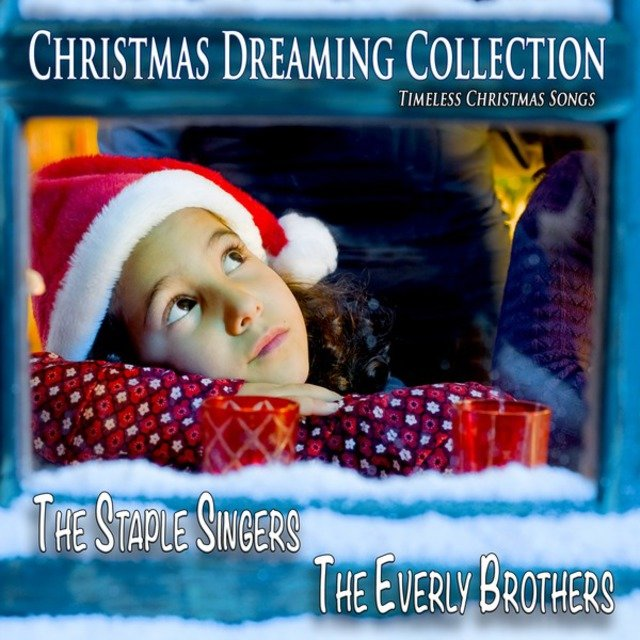 Christmas Dreaming Collection