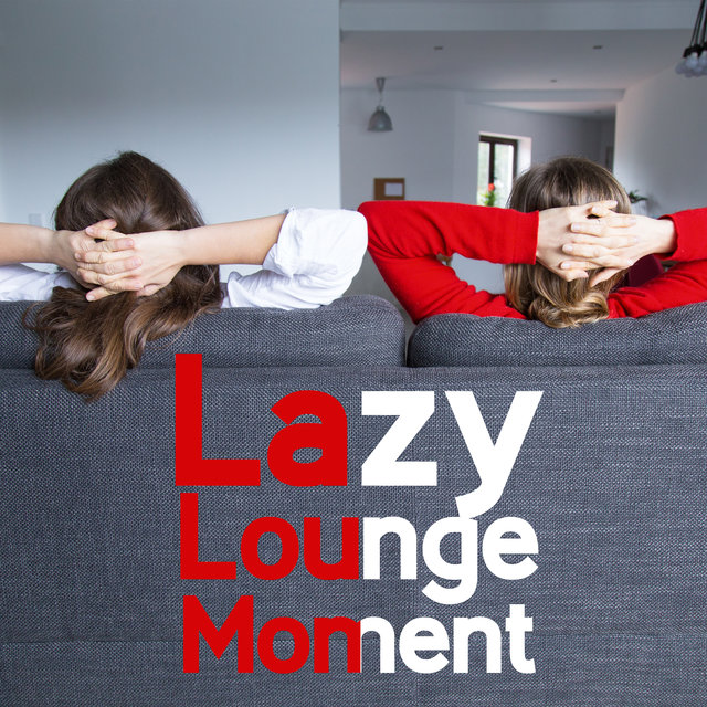 Lazy Lounge Moment: Relaxing Jazz Music for October 2020