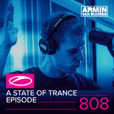 Splinter (ASOT 808)