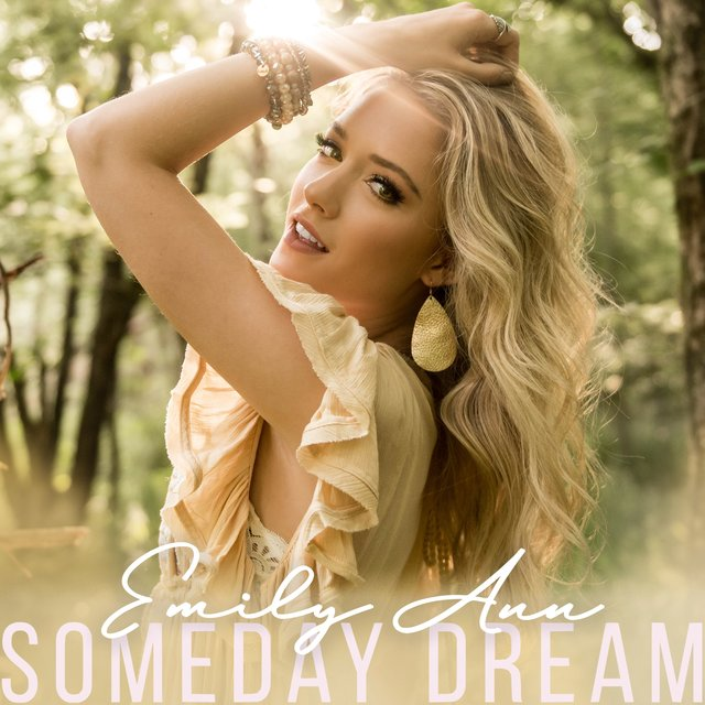 Someday Dream