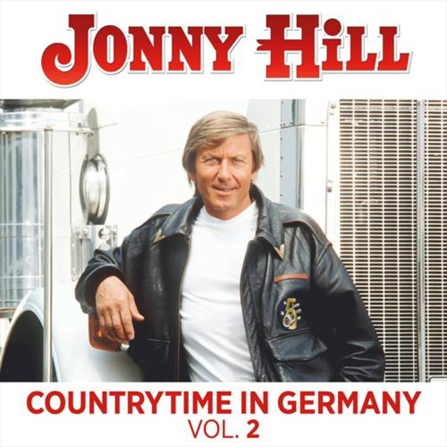 Countrytime in Germany Vol.2