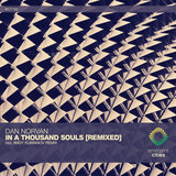 In a Thousand Souls (Andy Kumanov Remix)