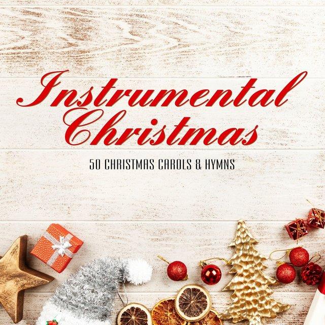 Christmas Instrumental.Listen To Instrumental Christmas By Modus On Tidal