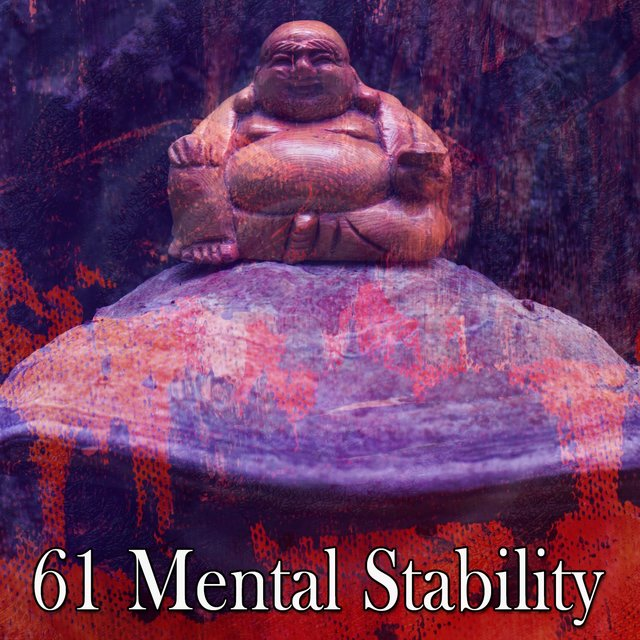 61 Mental Stability