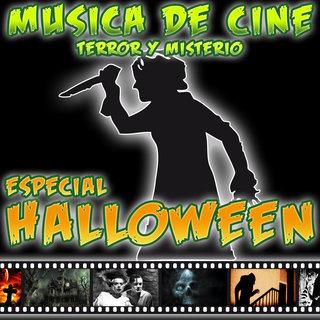 msica de cine terror y misterio especial halloween sounds effects wav files studio - Halloween Wav Files