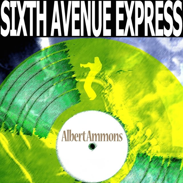 Sixth Avenue Express