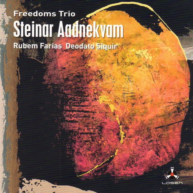 Freedoms Trio