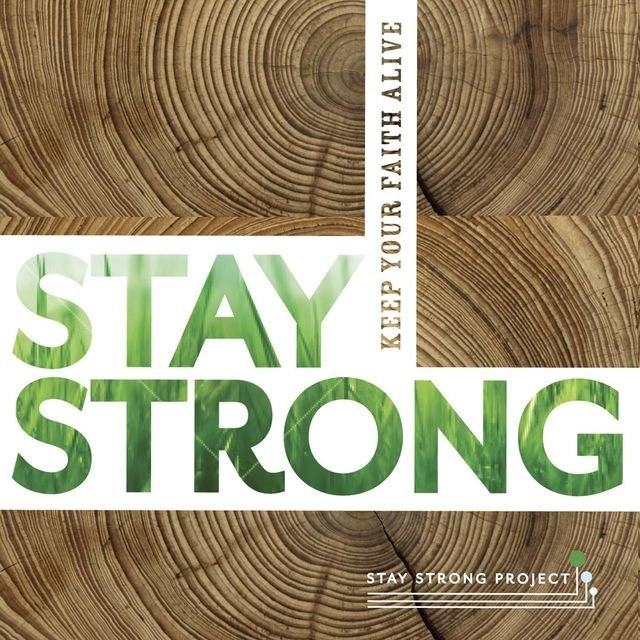 The Stay Strong Project