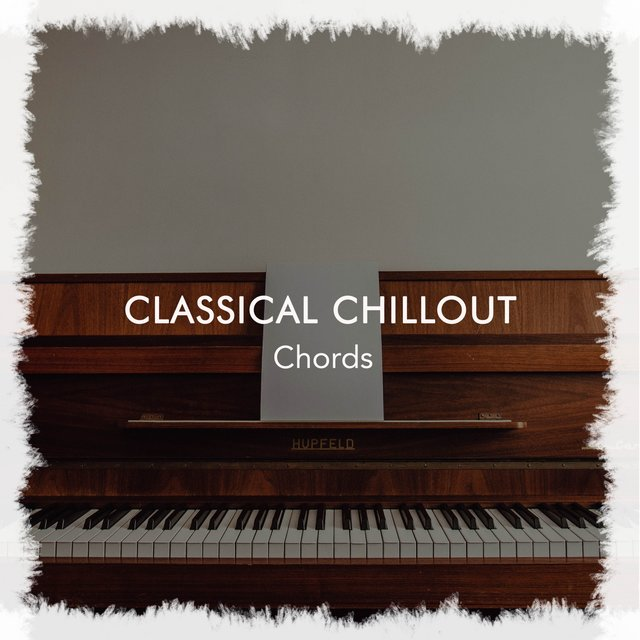 Classical Chillout Grand Piano Chords