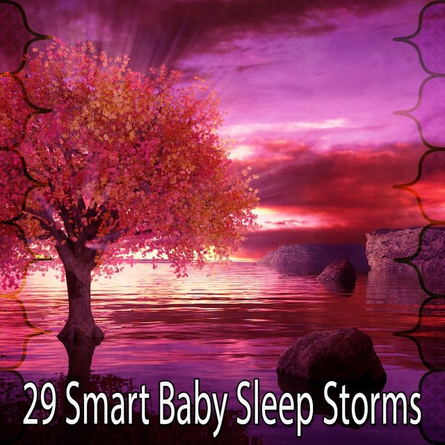 29 Smart Baby Sleep Storms