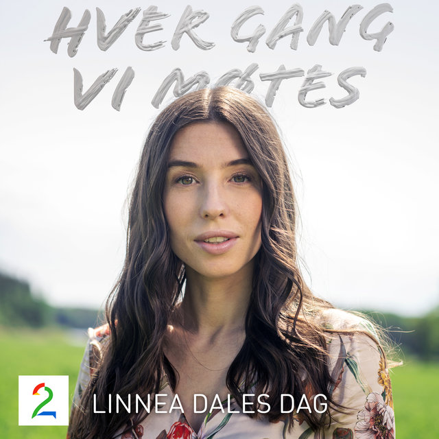 Linnea Dales Dag (Sesong 9)