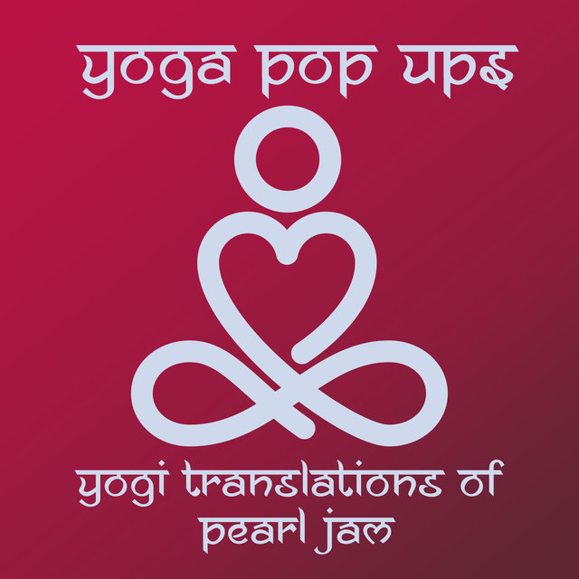 Yogi Translations of Pearl Jam