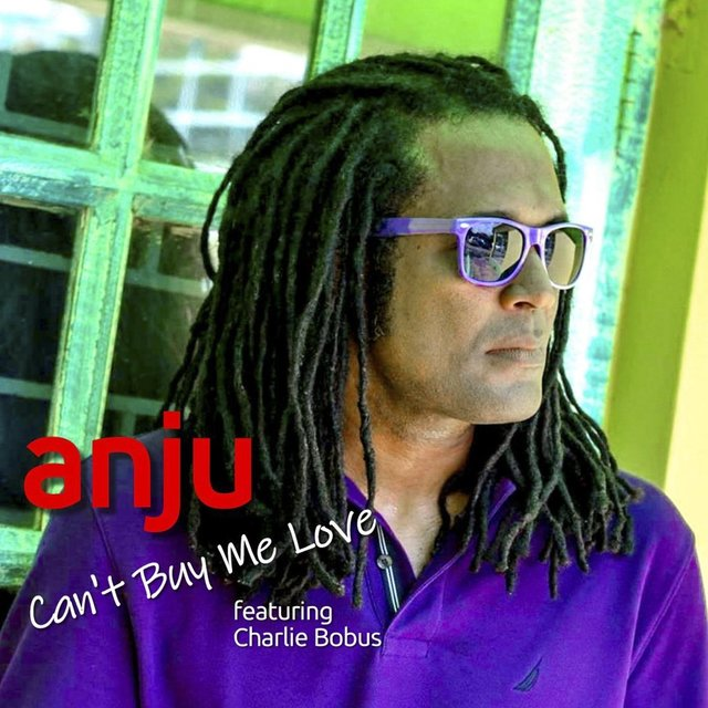 Can't Buy Me Love (feat. Charlie Bobus)