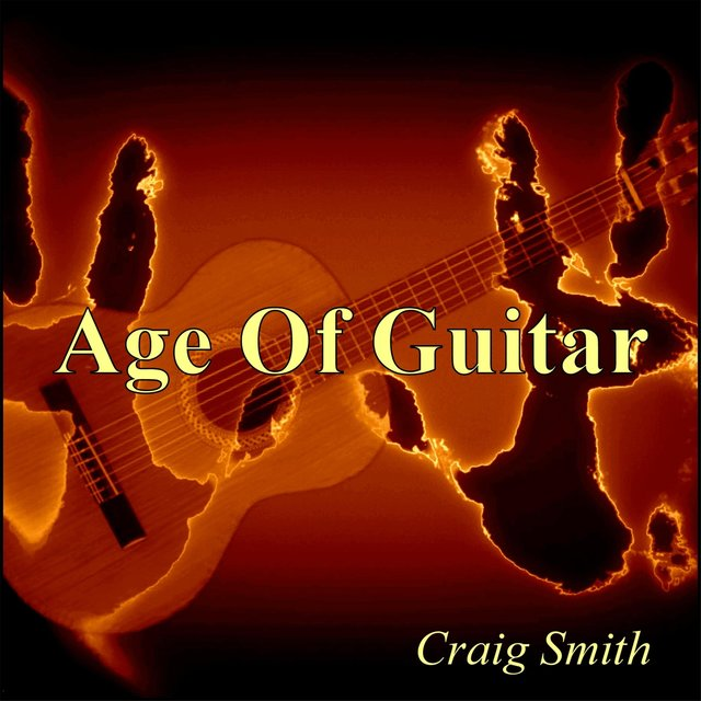 Age of Guitar
