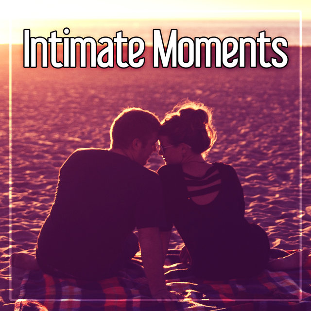 Intimate Moments – Jazz for Lovers, Background Jazz Music for Kamasutra