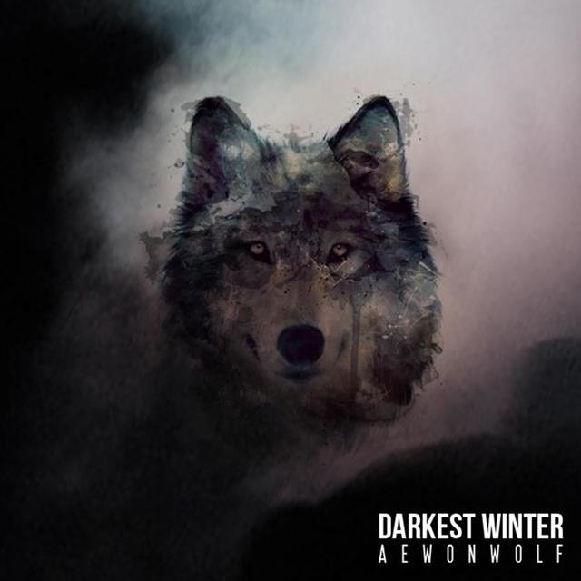 Darkest Winter