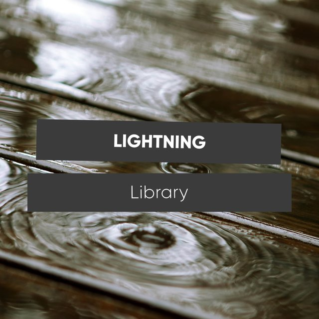 Gentle Lightning Studio Library