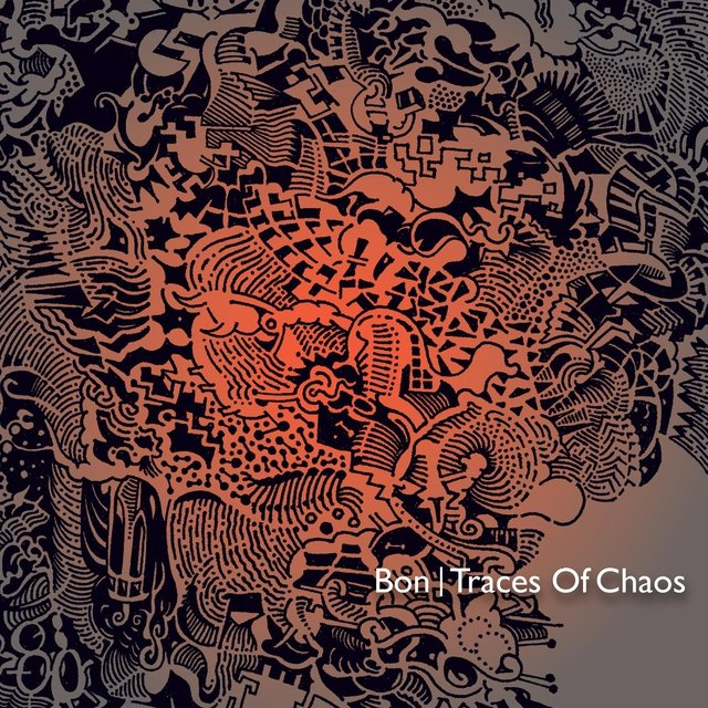 Traces of Chaos