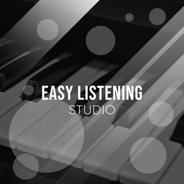 Easy Listening Classical Piano Studio