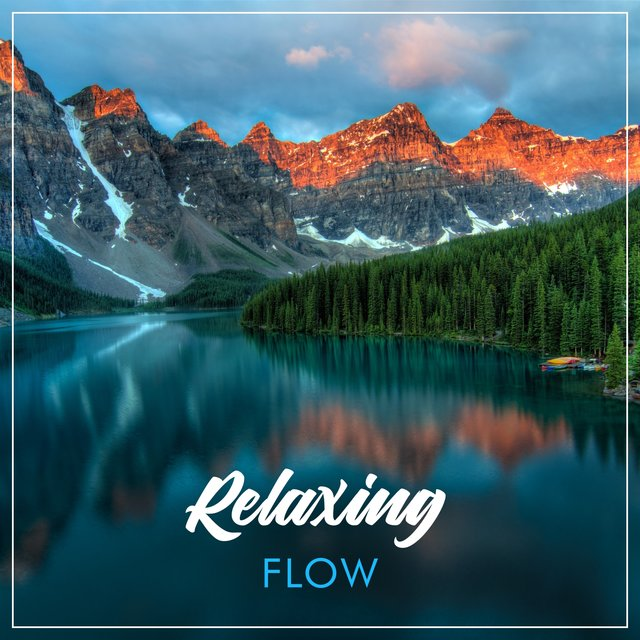# Relaxing Flow