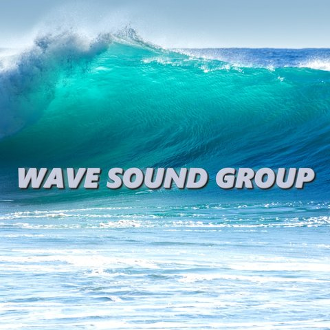 Wave Sound Group