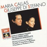Tosca (1988 Remastered Version): E lucevan le stelle