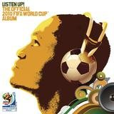 Waka Waka (This Time for Africa) [The Official 2010 FIFA World Cup (TM) Song] (AfroFab mix)