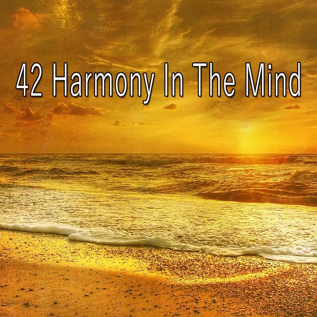 42 Harmony in the Mind