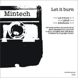Let it Burn (Original Mix)