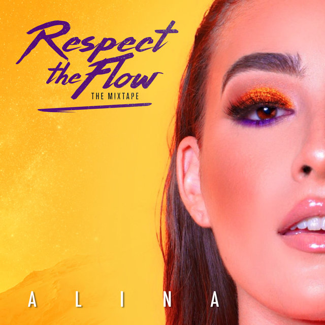 Respect The Flow (The Mixtape)