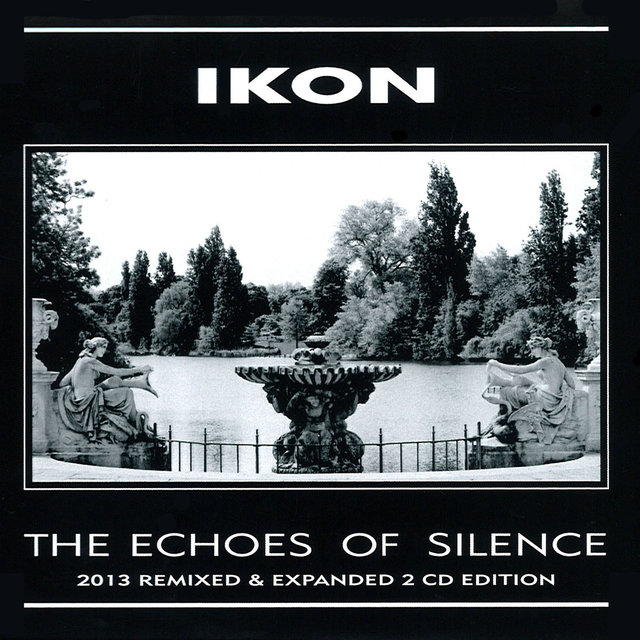 The Echoes of Silence